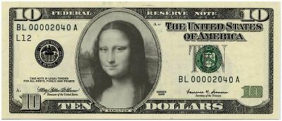 Dollarbill Jpg
